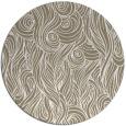 whorl rug - product 770401