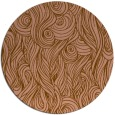 whorl - product 770407