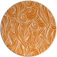 whorl - product 770453