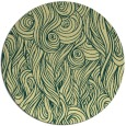 whorl - product 770465