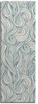 whorl rug - product 770637