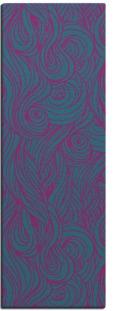 whorl rug - product 770677