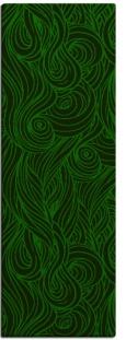 whorl rug - product 770682