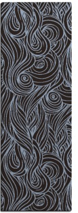 whorl - product 770727