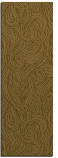 whorl - product 770732