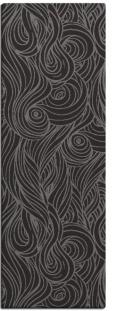 whorl rug - product 770763
