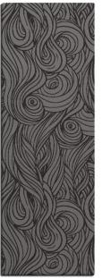 whorl rug - product 770764