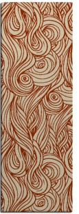 whorl - product 770812