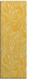 whorl rug - product 770902