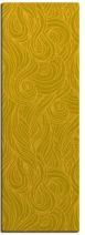Whorl rug - product 770903