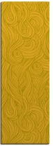 Whorl rug - product 770904