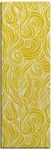 whorl rug - product 770913