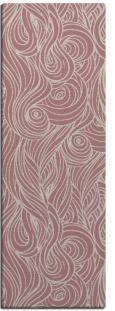 whorl rug - product 770953