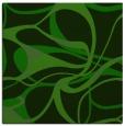 rug #771034   square retro rug