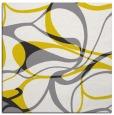 rug #771266 | square popular rug