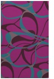 rug #771734 |  retro rug