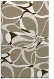 rug #771809 |  white rug