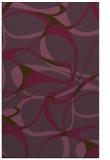 rug #771893    retro rug