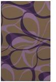 rug #771902    retro rug