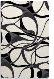 lavacity rug - product 771941