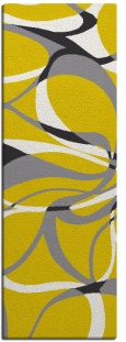 lavacity rug - product 772673
