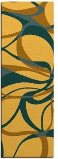 lavacity rug - product 772677