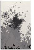 rug #773434    abstract rug