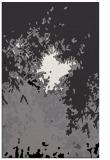 rug #773703 |  abstract rug