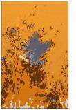 rug #773777 |  abstract rug