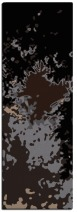 celebration rug - product 774145