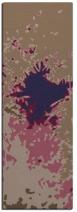 Celebration rug - product 774244
