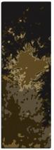 celebration rug - product 774249