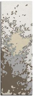 celebration rug - product 774417