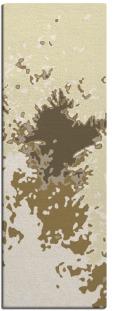 celebration rug - product 774425