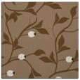 rug #776397   square beige natural rug