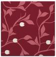 rug #776457   square pink rug