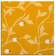 rug #776581 | square light-orange natural rug