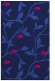 springbud rug - product 776977