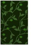 rug #777020 |  natural rug