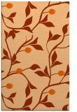 rug #777210 |  natural rug
