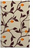 rug #777265 |  beige natural rug