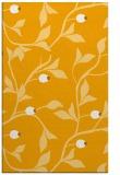rug #777285 |  light-orange rug