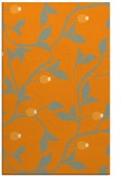 springbud rug - product 777293