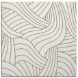 rug #781525 | square beige abstract rug