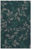 rug #781715 |  natural rug