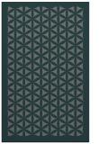 rug #781774 |  traditional rug