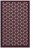 rug #781939 |  borders rug
