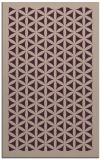 merkaba rug - product 781940