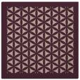 rug #781951   square traditional rug
