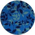 gardena rug - product 782048